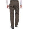 Lundhags Jonten Pant Men Tea Green